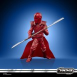 STAR-WARS-THE-VINTAGE-COLLECTION-3.75-INCH-EMPORERS-ROYAL-GUARD-Figure-oop-5