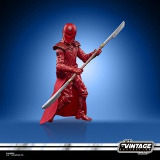 STAR-WARS-THE-VINTAGE-COLLECTION-3.75-INCH-EMPORERS-ROYAL-GUARD-Figure-oop-7