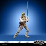STAR-WARS-THE-VINTAGE-COLLECTION-3.75-INCH-LUKE-SKYWALKER-HOTH-Figure-oop-5