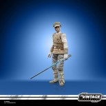 STAR-WARS-THE-VINTAGE-COLLECTION-3.75-INCH-LUKE-SKYWALKER-HOTH-Figure-oop-6