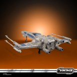 STAR-WARS-THE-VINTAGE-COLLECTION-ANTOC-MERRICKS-X-WING-FIGHTER-Vehicle-and-Figure-oop-1