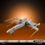 STAR-WARS-THE-VINTAGE-COLLECTION-ANTOC-MERRICKS-X-WING-FIGHTER-Vehicle-and-Figure-oop-5