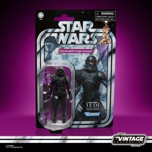 STAR-WARS-THE-VINTAGE-COLLECTION-GAMING-GREATS-3.75-INCH-PURGE-STORMTOOPER-Figure-1