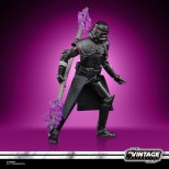 STAR-WARS-THE-VINTAGE-COLLECTION-GAMING-GREATS-3.75-INCH-PURGE-STORMTOOPER-Figure-7