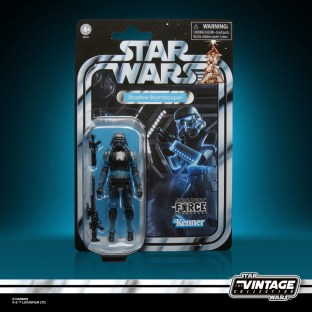 STAR-WARS-THE-VINTAGE-COLLECTION-GAMING-GREATS-3.75-INCH-SHADOW-STORMTROOPER-Figure-1 (1)