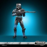 STAR-WARS-THE-VINTAGE-COLLECTION-GAMING-GREATS-3.75-INCH-SHADOW-STORMTROOPER-Figure-3