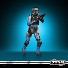 STAR-WARS-THE-VINTAGE-COLLECTION-GAMING-GREATS-3.75-INCH-SHADOW-STORMTROOPER-Figure-7