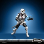 STAR-WARS-THE-VINTAGE-COLLECTION-GAMING-GREATS-3.75-INCH-SHOCK-SCOUT-TROOPER-Figure-3