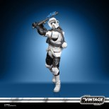 STAR-WARS-THE-VINTAGE-COLLECTION-GAMING-GREATS-3.75-INCH-SHOCK-SCOUT-TROOPER-Figure-9