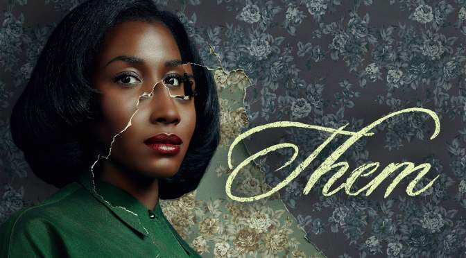 Review | THEM (Season One)