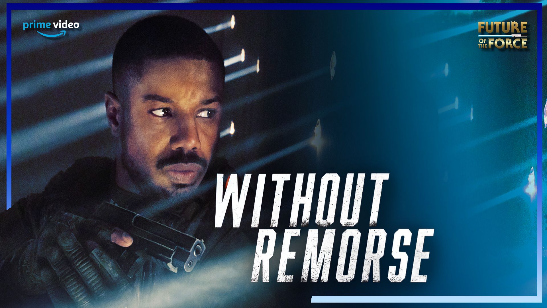 Review | Tom Clancy's Without Remorse
