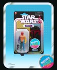STAR-WARS-RETRO-COLLECTION-3.75-INCH-BOBA-FETT-PROTOTYPE-EDITION-Figure-in-pck