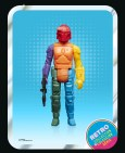 STAR-WARS-RETRO-COLLECTION-3.75-INCH-BOBA-FETT-PROTOTYPE-EDITION-Figure-oop-1