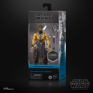 STAR-WARS-THE-BLACK-SERIES-GAMING-GREATS-6-INCH-NIGHTBROTHER-WARRIOR-Figure-in-pck-1