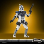 STAR-WARS-THE-VINTAGE-COLLECTION-3.75-INCH-ARC-TROOPER-ECHO-Figure-oop-4