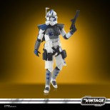 STAR-WARS-THE-VINTAGE-COLLECTION-3.75-INCH-ARC-TROOPER-ECHO-Figure-oop-5