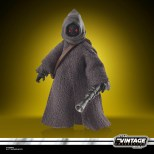 STAR-WARS-THE-VINTAGE-COLLECTION-3.75-INCH-OFFWORLD-JAWA-ARVALA-7-Figure-oop-4