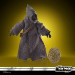 STAR-WARS-THE-VINTAGE-COLLECTION-3.75-INCH-OFFWORLD-JAWA-ARVALA-7-Figure-oop-5