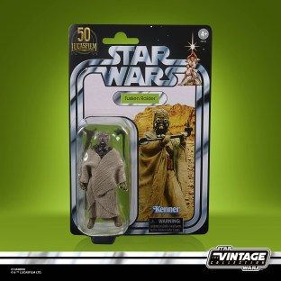 STAR-WARS-THE-VINTAGE-COLLECTION-LUCASFILM-FIRST-50-YEARS-3.75-INCH-TUSKEN-RAIDER-in-pck