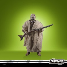 STAR-WARS-THE-VINTAGE-COLLECTION-LUCASFILM-FIRST-50-YEARS-3.75-INCH-TUSKEN-RAIDER-oop-3