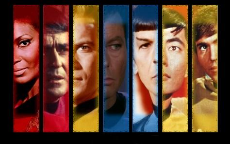 Star Trek The Original Series