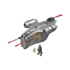 STAR-WARS-MISSION-FLEET-RAZOR-CREST-OUTER-RIM-RUN-Figure-and-Vehicle-2-Pack-oop-1