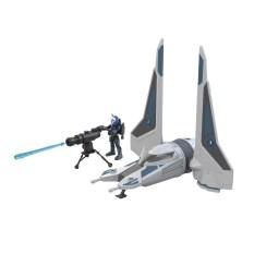STAR-WARS-MISSION-FLEET-STELLAR-CLASS-Figure-and-Vehicle-Assortment-Bo-Katan-4