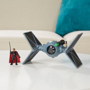STAR-WARS-MISSION-FLEET-STELLAR-CLASS-Figure-and-Vehicle-Assortment-Moff-Gideon-4