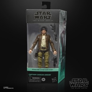 STAR-WARS-THE-BLACK-SERIES-6-INCH-CAPTAIN-CASSIAN-ANDOR-Figure-in-pck-1