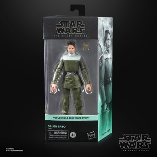 STAR-WARS-THE-BLACK-SERIES-6-INCH-GALEN-ERSO-Figure-in-pck-2