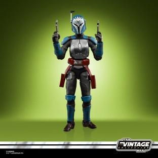 Hasbro Star Wars Bo-Katan