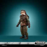 STAR-WARS-THE-VINTAGE-COLLECTION-3.75-INCH-KUIIL-Figure-oop-3