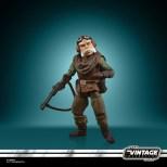STAR-WARS-THE-VINTAGE-COLLECTION-3.75-INCH-KUIIL-Figure-oop-4