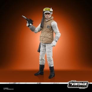 STAR-WARS-THE-VINTAGE-COLLECTION-3.75-INCH-REBEL-SOLDIER-ECHO-BASE-BATTLE-GEAR-Figure-oop-1