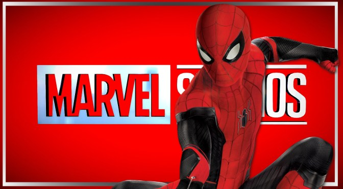 The Marvel Cinematic Universe | What 2021 Entry Am I Most Excited To See Next?