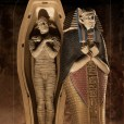 The-Mummy-Art-Scale-IS_09