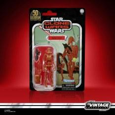 battle-droid-vintage-collection-2342