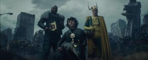 Loki Episode 4