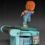 Childs-Play-II-Chucky-IS_02