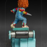 Childs-Play-II-Chucky-IS_03