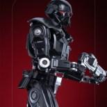 Dark-Trooper-BDS-IS_08