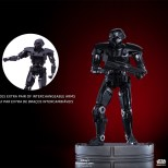 Dark-Trooper-BDS-IS_11