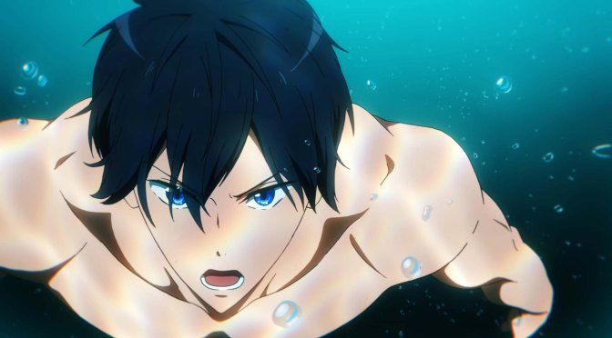 New Merchandise Unveiled For Free! The Final Stroke