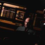EXO-6-Captain-Janeway-011
