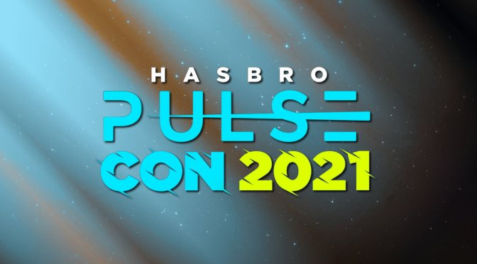 Get Ready For Toy Mecca Because Hasbro Pulse Con Returns This October