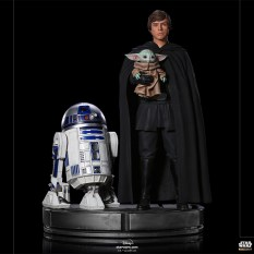 Luke-R2-Grogu-Legacy-IS_01