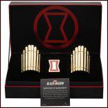 Marvel's Black Widow Limited Edition Replica Set