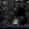 Prime-1-Batman-Forever-Statue-039