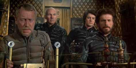 Dune 1984 (2)