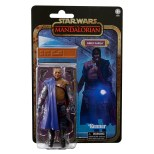 STAR-WARS-THE-BLACK-SERIES-CREDIT-COLLECTION-6-INCH-GREEF-KARGA-Figure_in-pck-2